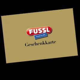 Fussl Gold